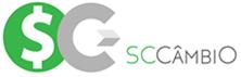 Logo SC Câmbio